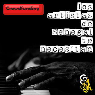crowdfunding senegal