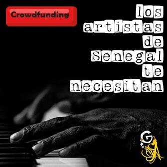 crowdfunding senegal
